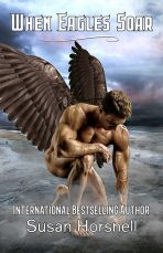 Eagle ebook