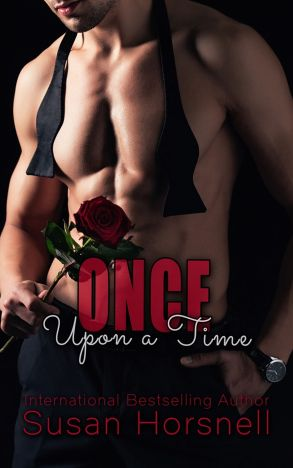 Once Upon a Time EBook
