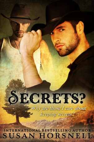 Secrets EBook