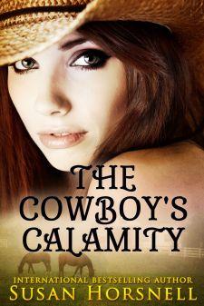 SH-CowboydsCalamity-Smashwords