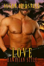 Love Hawaiian Style ebook