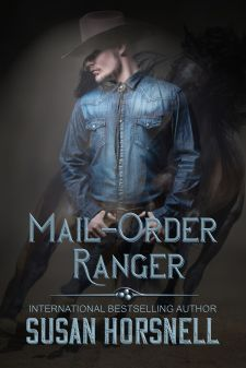 Mail Order Ranger EBook