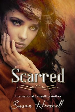 Scarred EBook
