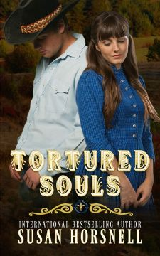 Tortured Souls EBook
