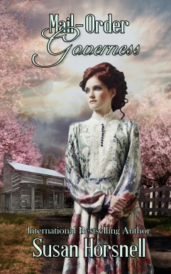 Governess3