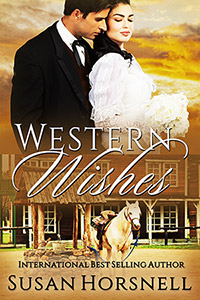 SH-WesternWishes-200x300