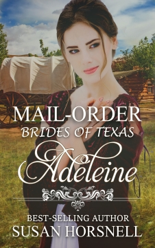 Adeleine