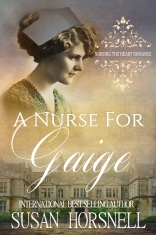 A Nurse for Gaige