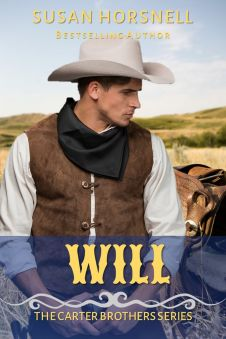 Will EBook