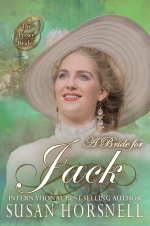 A Bride for Jack