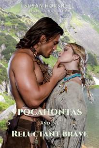 Pocahontas EBook