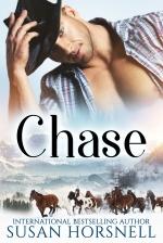 SH-Chase-Amazon
