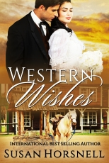 SH-WesternWishes-Amazon