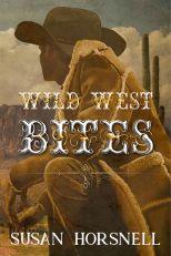 wild west bites