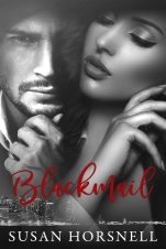Blackmail ebook