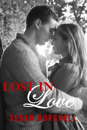 Lost in Love EBook