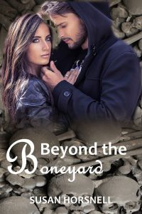 Beyond the Boneyard EBook