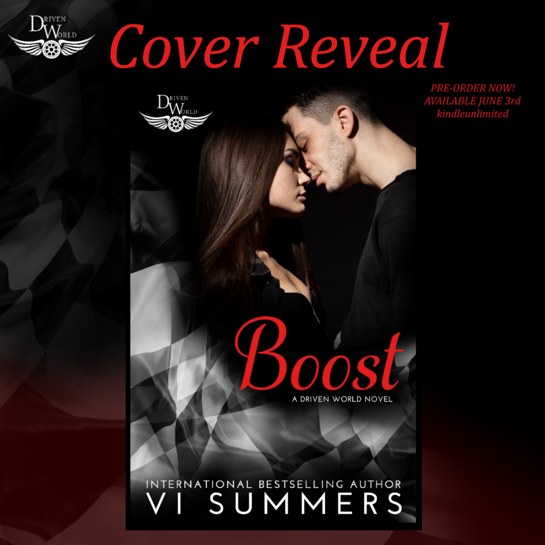 Cover reveal3