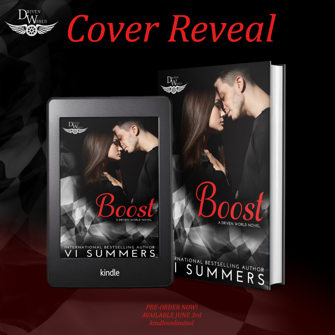 Cover reveal4