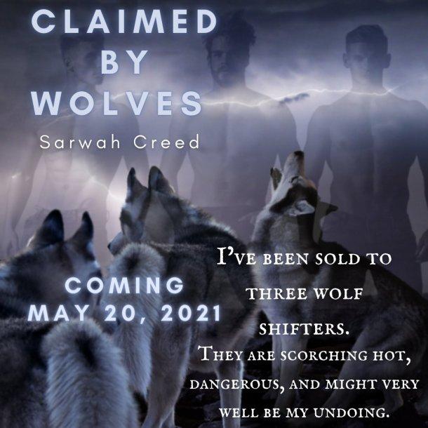 wolf_yo