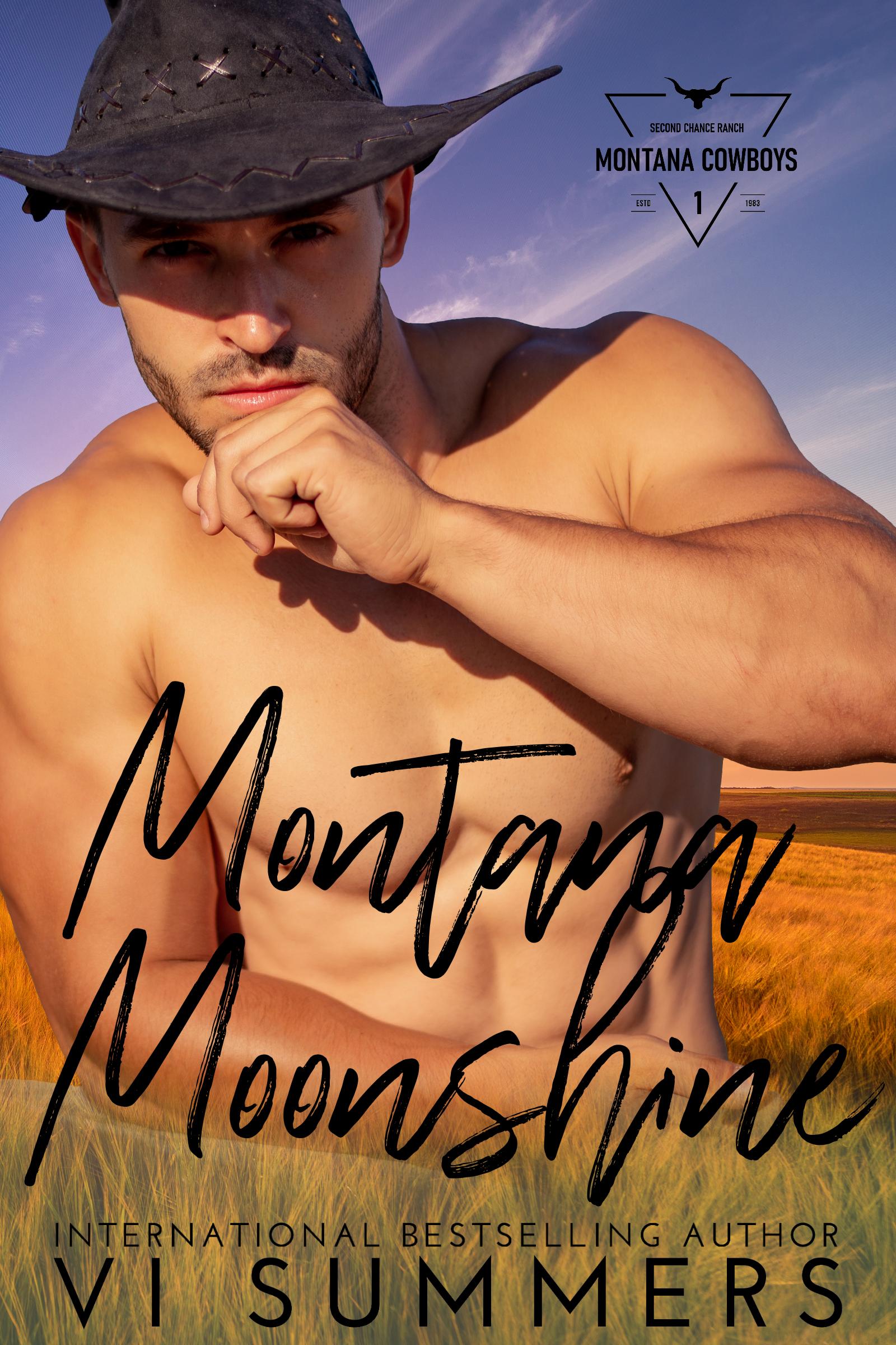 MM eBOOK COVER(1)